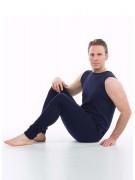 Anti Strip Bodysuit, Alzheimer's Clothing