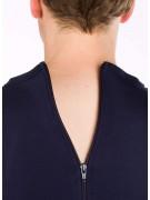 alzheimer onesie